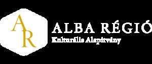 Alba Régió